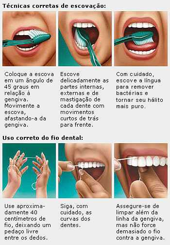 o_que_e_uma_boa_higiene_bucal