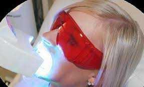Clareamento Dental a Laser, Clareamento Dental a Laser Zona Sul, Clareamento Dental a Laser Zona Sul SP, Clareamento Dental a Laser Zona Sul de SP,