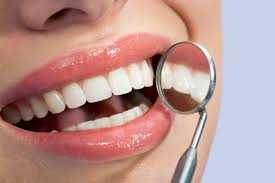Implantes Dentários São Paulo, Implantes Dentários em São Paulo, Implantes Dentários SP, Implantes Dentários em SP, Implantes Dentários Zona Sul, Implantes Dentários na Zona Sul, Implantes Dentários Zona Sul SP, Implantes Dentários na Zona Sul SP, Implantes Dentários Zona Sul de SP, Implantes Dentários na Zona Sul de SP, Implantes Dentários Zona Sul de São Paulo, Implantes Dentários na Zona Sul de São Paulo,