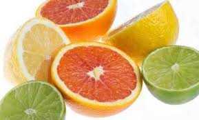 Frutas e Alimentos Ácidos Mancham os Dentes Zona Sul SP, Clínica Odontológica Zona Sul SP, Dentista Zona Sul SP