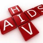 Sintomas Bucais da Aids
