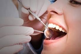 Cárie Dentaria Zona Sul SP, Cárie Dentaria na Zona Sul SP, Cárie Dentaria Zona Sul de SP, Cárie Dentaria na Zona de Sul SP,