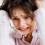 Estresse e Bruxismo – o Hábito de Ranger dentes – Pode Impactar a Saúde Bucal