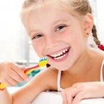 clinica odontologica zona sul
