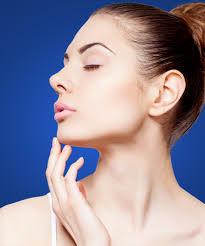 Clínica Odontológica Zona Sul SP, Dentista Zona Sul SP, Cirurgia de Redução do Volume das Bochechas Zona Sul SP