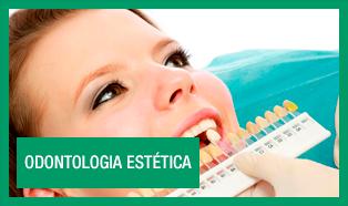 Referência há 30 anos em Odontologia, Clínica Odontológica, Clínica Dentária e Dentista Zona Sul SP. Whats App: 9 4624-0000.