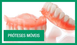 Clínica Odontológica Zona Sul, Clínica Odontológica Zona Sul SP, Dentista Zona Sul, Dentista Zona Sul SP, Odontologia Zona Sul, Odontologia Zona Sul SP,