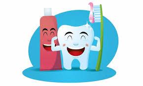 Dentista, Dentista SP, Dentista São Paulo, Dentista Zona Sul, Dentista Zona Sul SP, Dentista Interlagos, Dentista Interlagos Zona Sul, Dentista Yervant, Dentista Av. Yervant Kissajikian, Dentista Vila Constança Zona Sul,